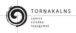 CCI Tornakalns